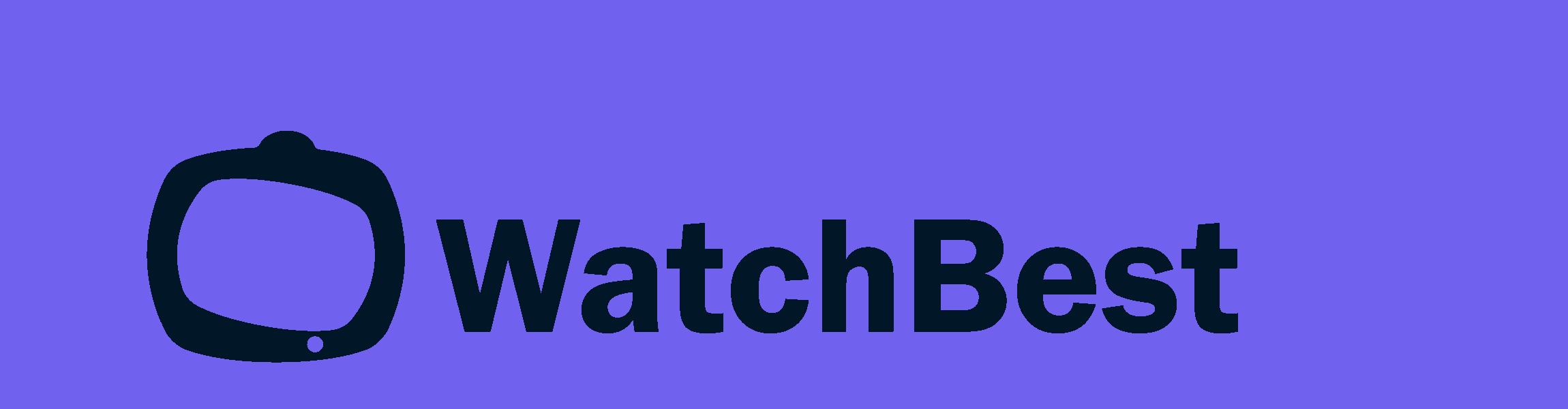 Watch Best TV